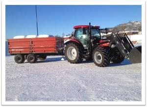 traktor_redigert_2